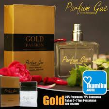 Parfum Gue parfum gue di bekasi jual parfum gue resmi