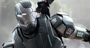symbiote spiderman vs mcu war machine battles comic vine
