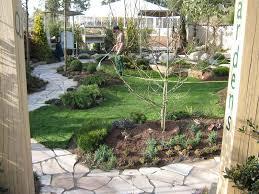 garten und landschaftsbau kassel landschaftsbau bei marburg galerie stolle