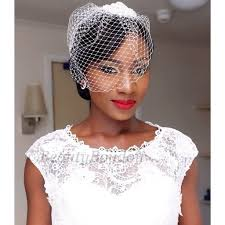 75 easy but cute african american wedding hairstyles ideas