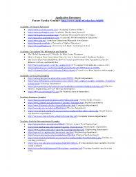 flight attendant resume example stanford resume sample template outline resume examples for flight attendant delightful examples image resume cover letter for care worker