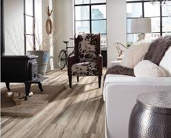 floors usa flooring superstore in the delaware valley floors usa