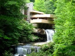 hotels near falling water house pa u2013 almiragrup
