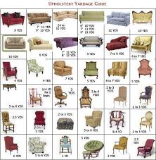 Couch Upholstery Cost 94 Best Mt Airy Family Room Images On Pinterest Family Room