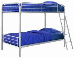 Top  Styles Of Bunk Beds EBay - Right angle bunk beds