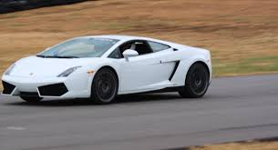 slowest lamborghini supercars to go third place lamborghini gallardo lp550 2 ap