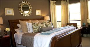 Romantic Blue Master Bedroom Ideas Bedroom Scenic Rtic Luxury Master Bedroom Ideas Colors Romantic