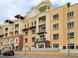 one homes apartment key one homes mulberry 1 dubai uae booking com