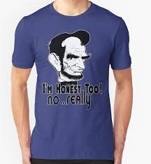 Memes T Shirts - 39 best funny hilarious memes custom designed t shirts and