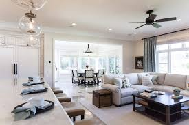 high design home remodeling whole house remodeling san diego house remodel