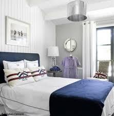deco mer chambre deco mer chambre on decoration d interieur moderne 25 best ideas