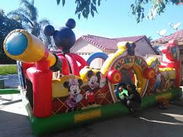 party rentals riverside ca party rentals in moreno valley ca jumpers in moreno valley jumpers