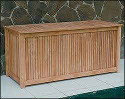 Teak Patio Furniture Teak Furniture Teak Outdoor Furniture Teak Patio Furniture