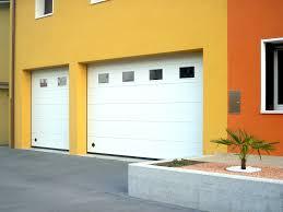 porte sezionali â portoni sezionali breda qualitã e sicurezza per la tua casa