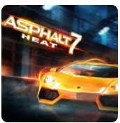 asphalt 7 heat apk asphalt 7 heat apk