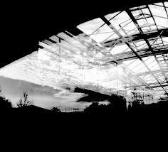 architecture design glass house ultra modern haammss
