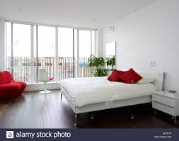 Masculine Bedroom Ideas by Bedroom Best Bedroom Exciting Masculine Bedroom And Decoration
