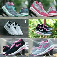 Sepatu Nike nike airmax one