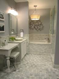 marble bathrooms ideas carrara marble bathroom kronista co