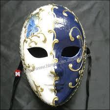 jester masquerade mask men venetian jester joker masquerade wall mask bells