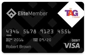 prepaid debit cards with no monthly fees and direct deposit reloadable prepaid debit cards rebate cards