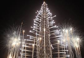 new year s celebrations live dubai new year s fireworks 2016 live free start