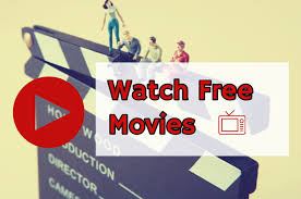 showbox android free showbox apk show box android app 4 81