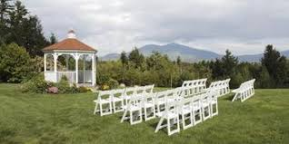 Cheap Wedding Venues In Nh Compare Prices For Top 726 Wedding Venues In North Conway Nh