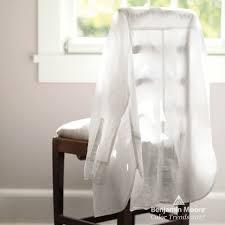 ivory porcelain benjamin moore moncler factory outlets com