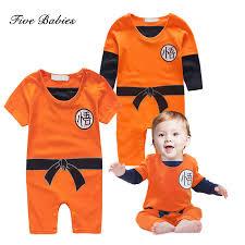 Halloween Costumes Baby Boy Cheap Newborn Baby Boy Halloween Costumes Aliexpress