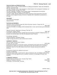 Math Tutor Resume Sample by Biology Student Resume Examples Contegri Com