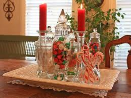 Classy Christmas Party Decor by 123 Best Christmasvtrees Images On Pinterest Christmas Ideas