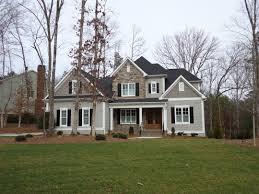bc93 arh plan providence 1185f exterior 2 roof u003d owens corning