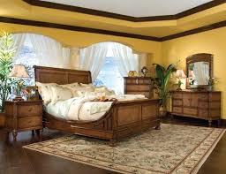 Best  Hawaiian Theme Bedrooms Ideas On Pinterest Beach Theme - Beach bedroom designs