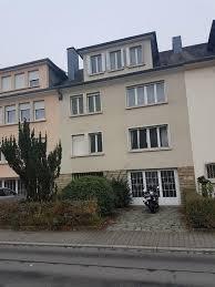 maison a vendre 5 chambres maison à vendre 5 chambres à ettelbruck