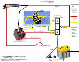 How To Connect Light Fixture Wires Light Fixture Wiring Diagram Best Of Light Fixture Wiring Diagram