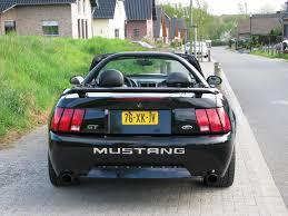 04 convertible mustang pics of my 2004 mustang gt convertible ford mustang forum