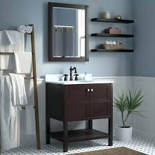 bathroom vanity backsplash ideas bathroom vanity backsplash ideas fresh small vanity bathroom small