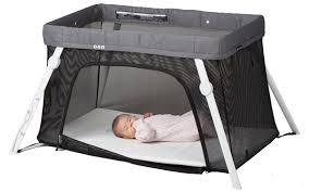 West Virginia Travel Cribs images Sleep anywhere with style and ease guava family in the know mom jpg