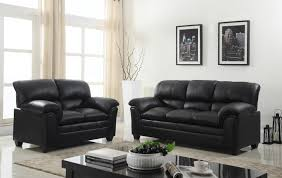 Sofas And Loveseats Sets by Black Sofa And Loveseat Set