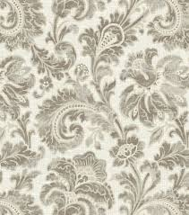 Pearl Home Decor Home Decor Print Fabric Swavelle Millcreek Boxtree Lynwood Pearl