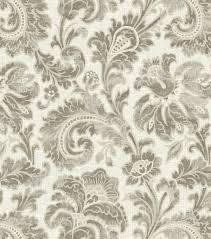 home decor print fabric swavelle millcreek boxtree lynwood pearl swavelle millcreek print fabric 54 boxtree lynwood pearl