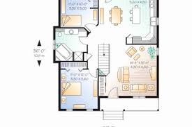 1 story floor plans 1 story home plans awesome 36 easy e story floor plans small e