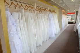 brautkleider hannover brautkleider hannover kaufen modische kleider in der welt beliebt