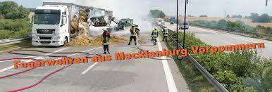 Ffw Bad Doberan News Feuerwehren Aus Mecklenburg Vorpommern