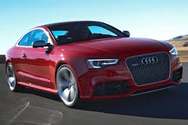 audi rs5 coupe used 2015 audi rs 5 coupe pricing for sale edmunds