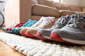 Comfortable Shoes After Foot Surgery When Should You Replace Your Walking Shoes