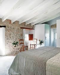 chambre avec mur en idee couleur pour salon 9 chambre a coucher sous combles avec