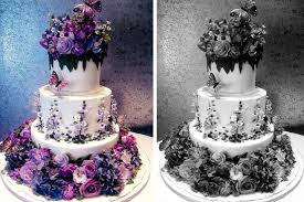 wedding cake decoration 5 delicious exles of wedding cake decorations