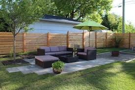 patio design ideas android apps on google play